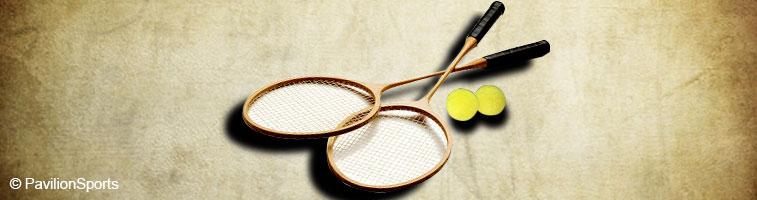 Individual games more the. Badminton clipart ball badminton