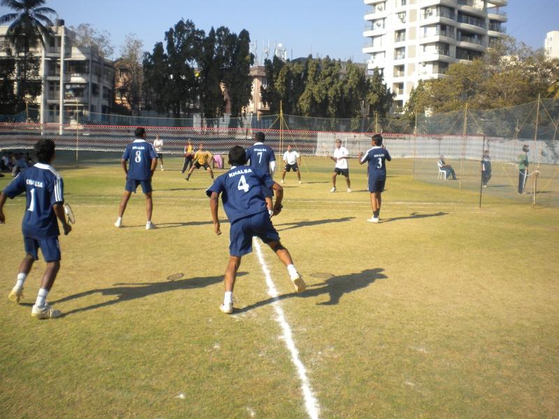Badminton clipart ball badminton. J pichaiah the man