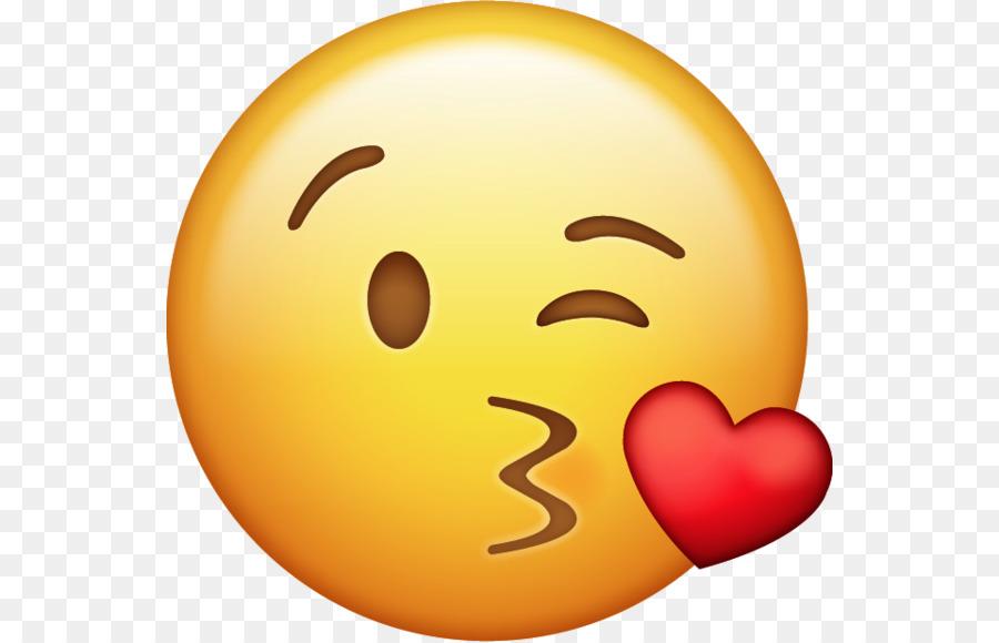 Badminton clipart emoji. Kiss icon clip art