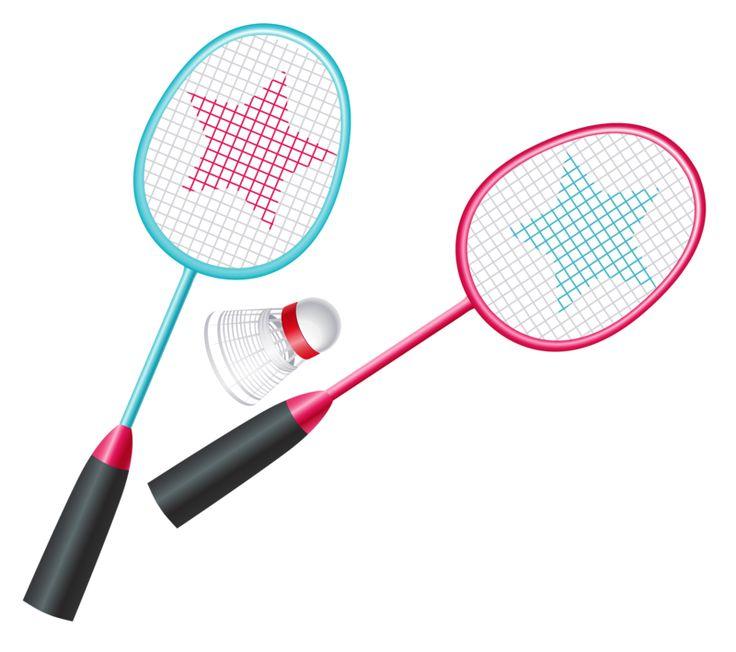 Badminton clipart emoji.  best emoticons images
