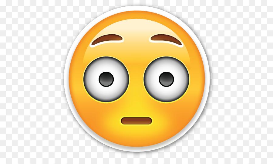 Sticker emoticon clip art. Badminton clipart emoji