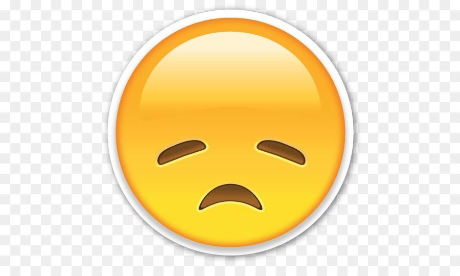 Badminton clipart emoji. Emoticon clip art sad