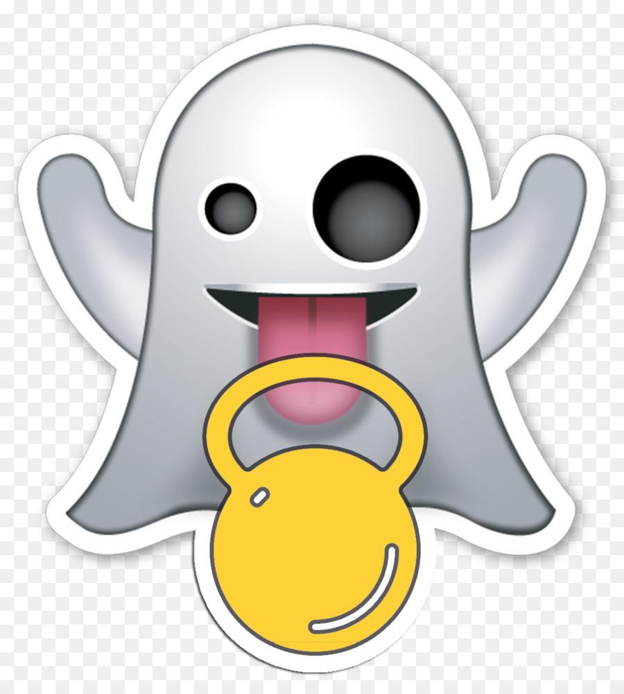 Badminton clipart emoji. Sticker emoticon clip art