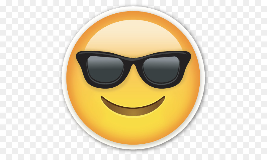 Badminton clipart emoji. Sticker smiley clip art