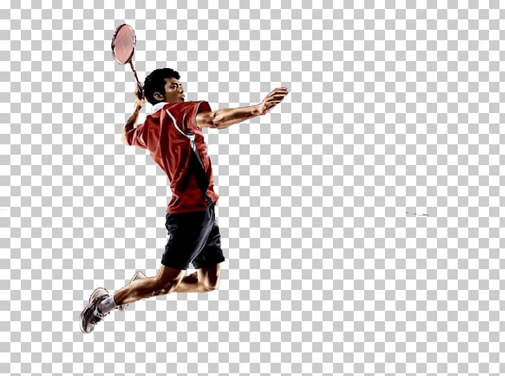 Download for free png. Badminton clipart jump smash