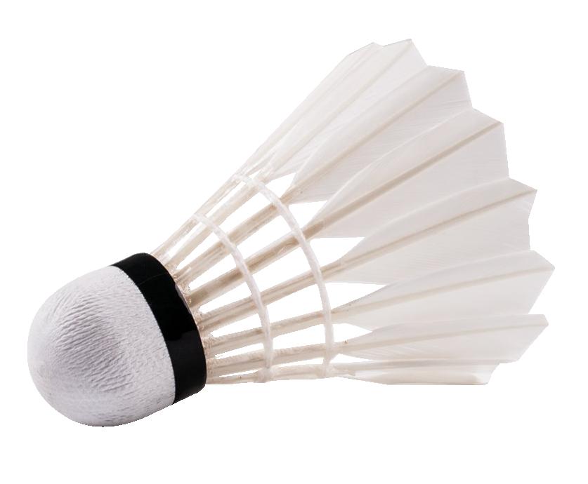Badminton clipart shuttlecock. Png transparent image pngpix