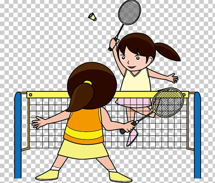Badminton clipart sport badminton. Racket png area artwork