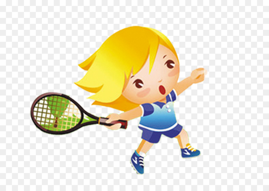 Badminton clipart tennis game. Girl clip art png