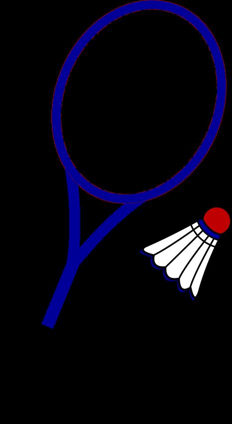 Clipart rocket tennis. Badminton png transparent images