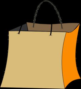 Shopping panda free images. Bag clipart