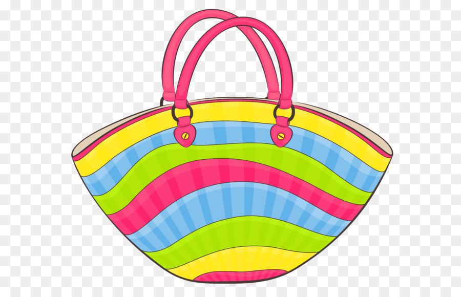 Clip art transparent png. Bag clipart beach bag