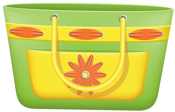 Bag clipart beach bag. Gallery free pictures