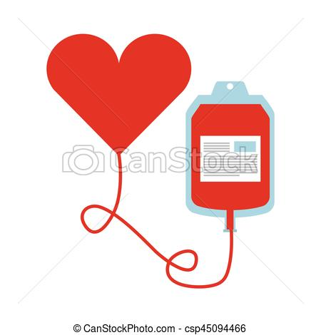 Bag clipart blood. Donation free collection download