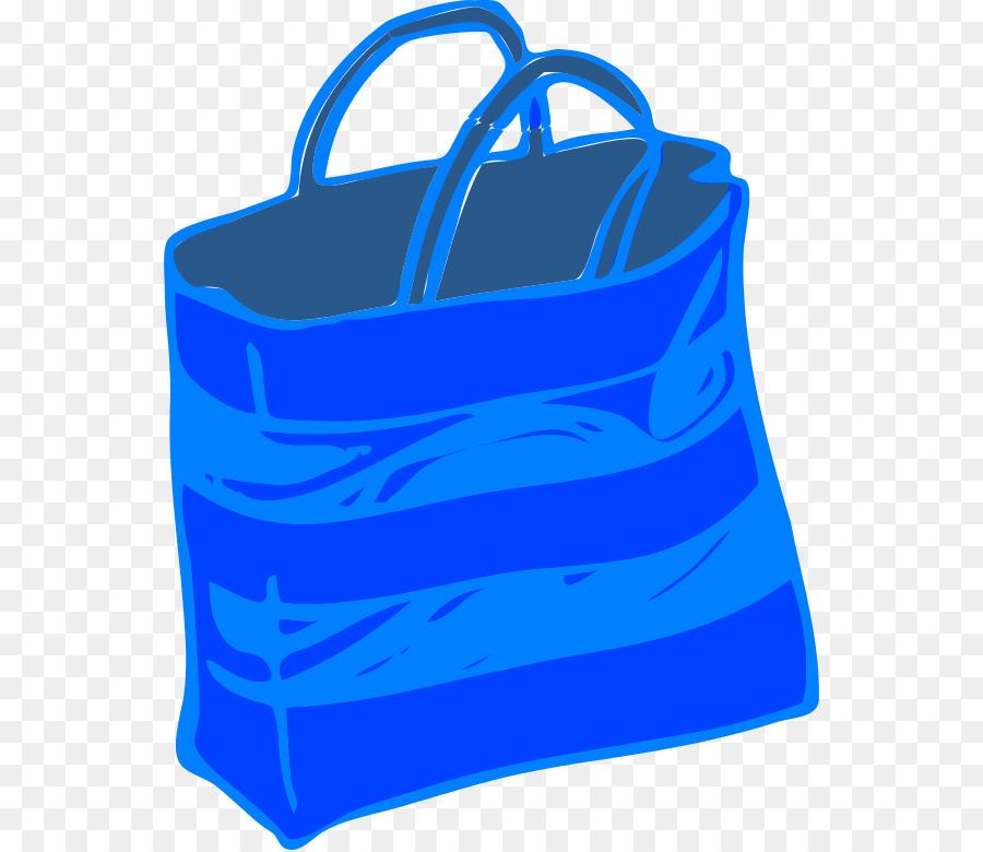 Bag clipart blue bag. Backpack cartoon transparent
