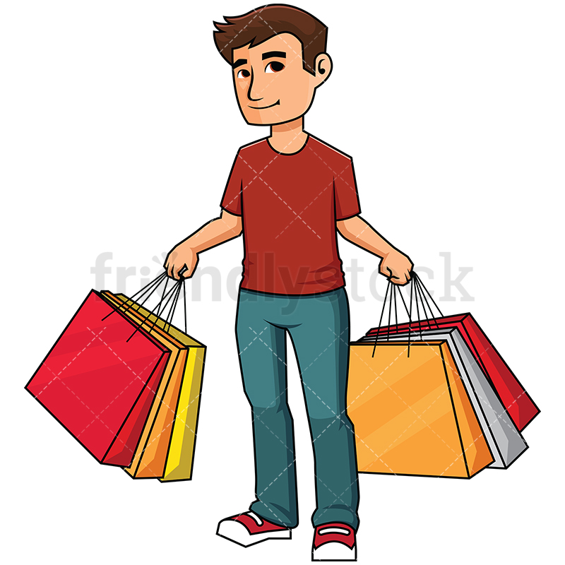 Bag clipart boy clipart. Download free png holding