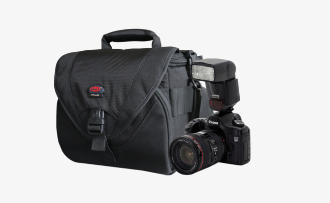 Bag clipart camera bag. Bags shoulder png image