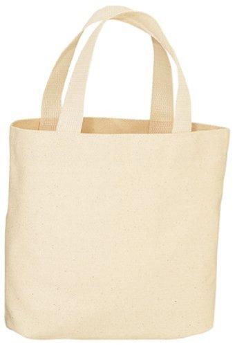 Bag clipart cloth bag. Portal