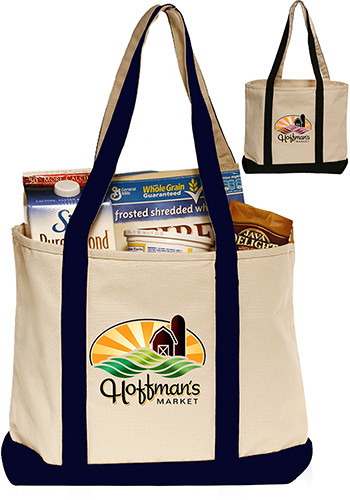 Custom reusable shopping bags. Bag clipart cloth bag