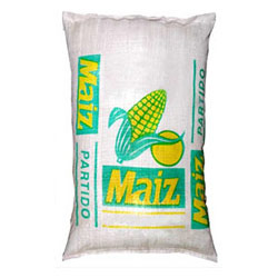 Flour sack manufacturers suppliers. Bag clipart cloth bag