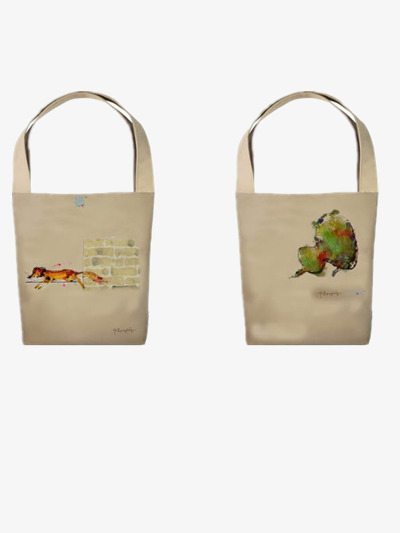 Bag clipart cloth bag. Shopping bags eco white