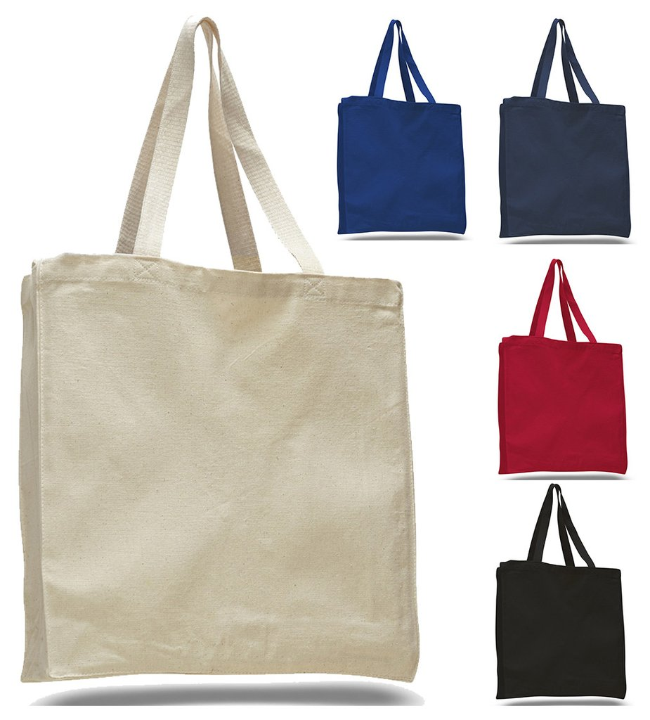 Pictures of shopping bags. Bag clipart cloth bag
