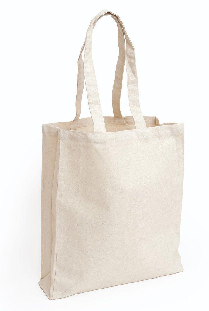 Bag clipart cotton bag.  best book images