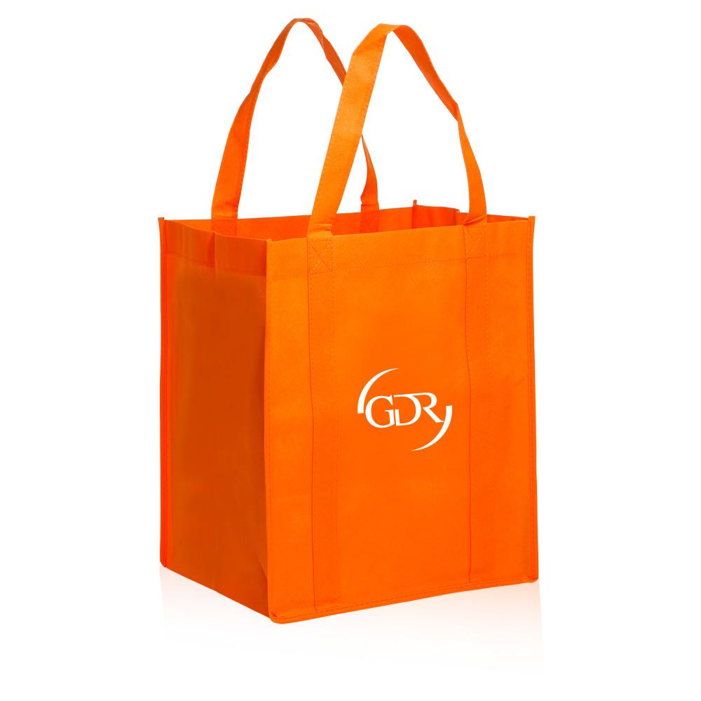 Custom reusable grocery tote. Bag clipart cotton bag