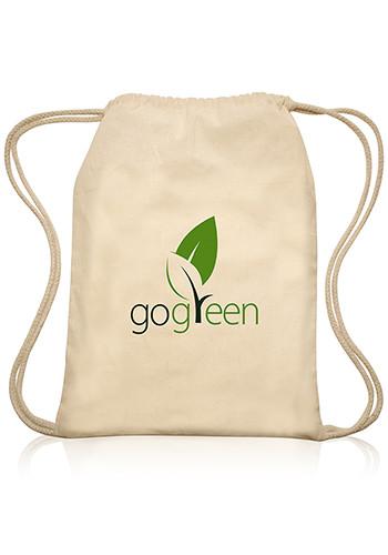 Bag clipart cotton bag. Custom reusable shopping bags