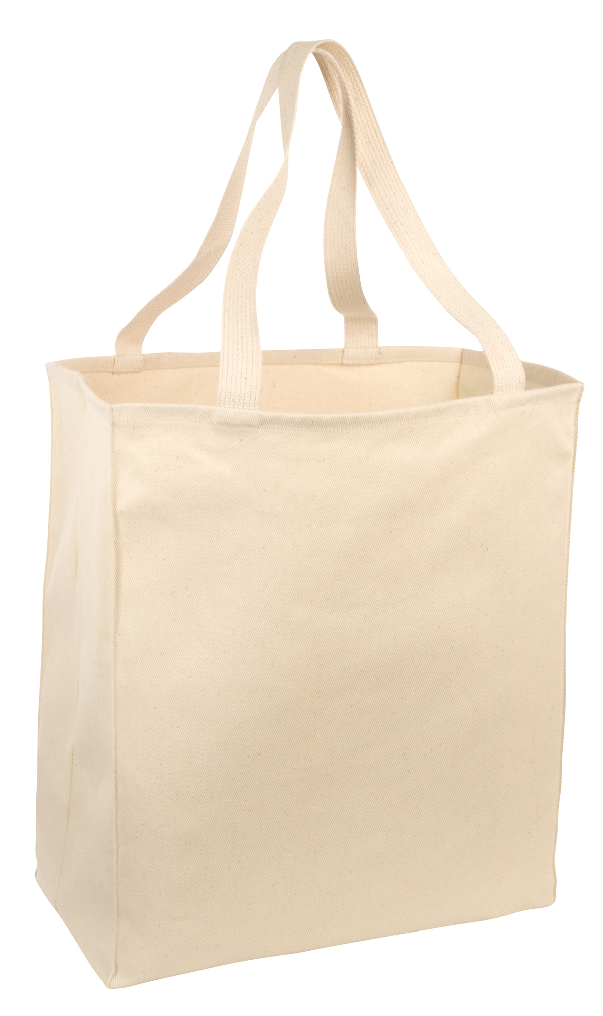 Bag clipart cotton bag. Port authority over the