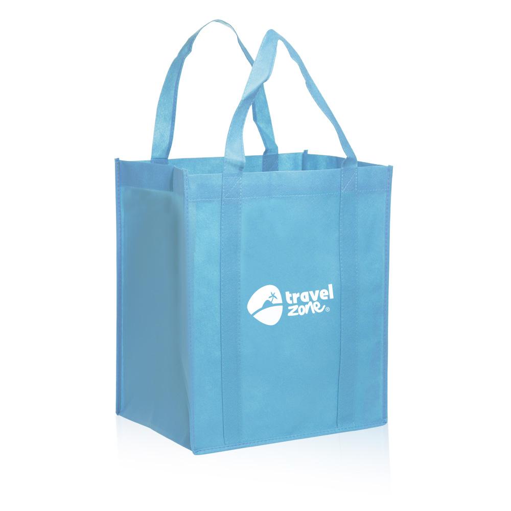 Bag clipart cotton bag. Custom reusable grocery tote