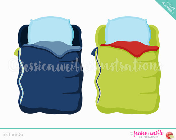 Instant download boys sleeping. Bag clipart cute