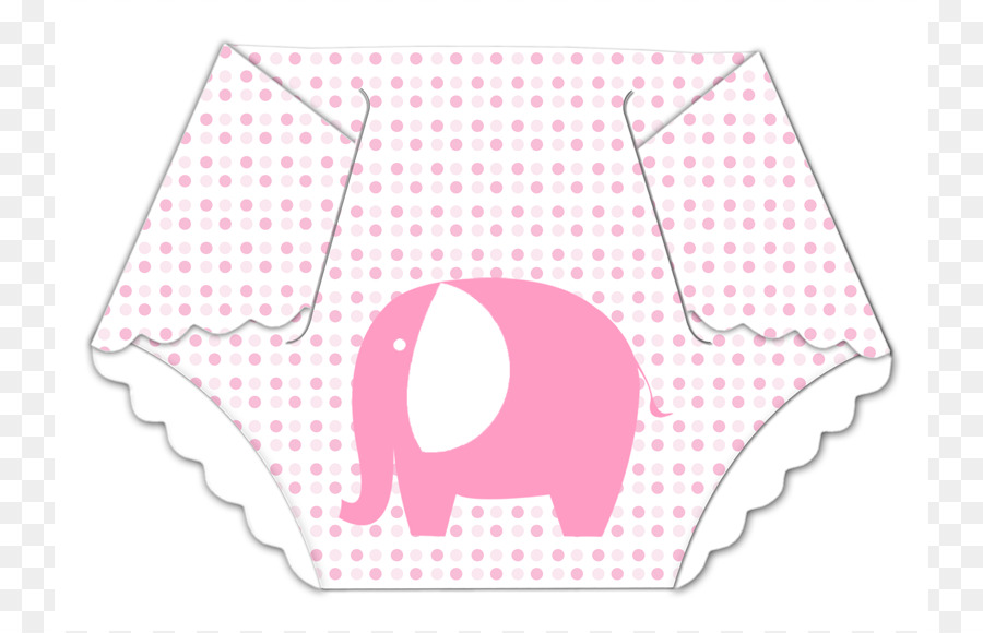 Bags infant baby shower. Bag clipart diaper bag