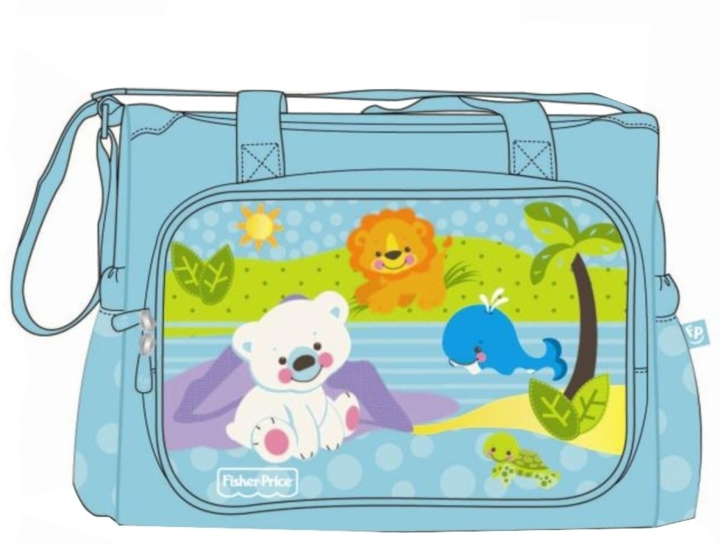 collection of baby. Bag clipart diaper bag