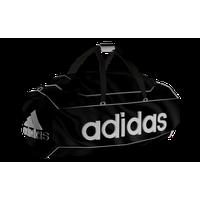Download free png photo. Bag clipart duffel bag