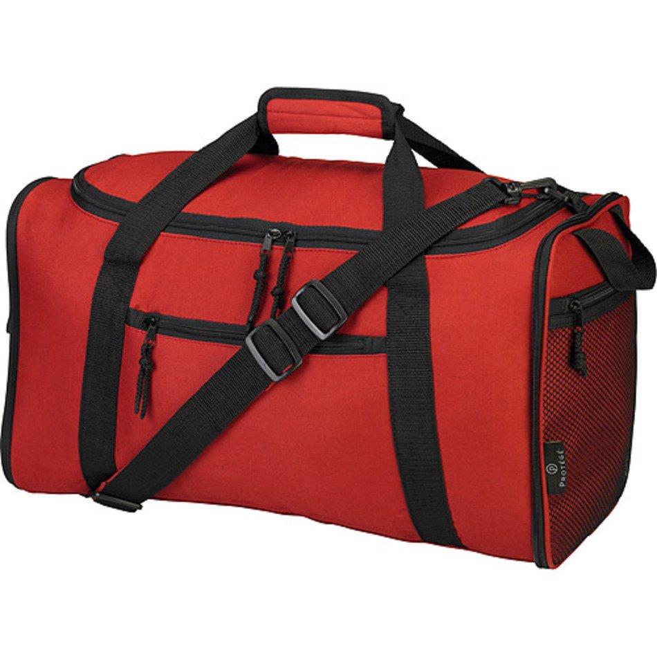 Clip art n free. Bag clipart duffel bag