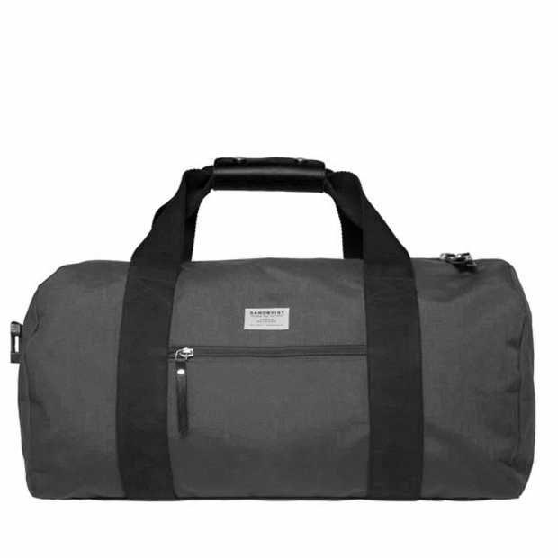 best sport travel. Bag clipart duffel bag