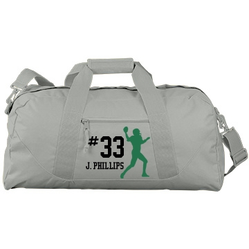 Bag clipart duffel bag.  x kb jpeg