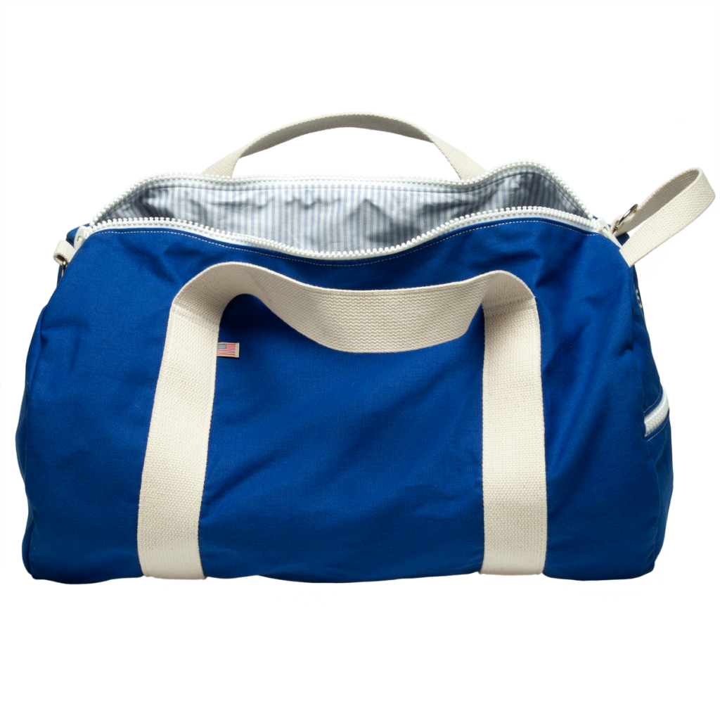 Duffel bag png transparent. Luggage clipart opened suitcase