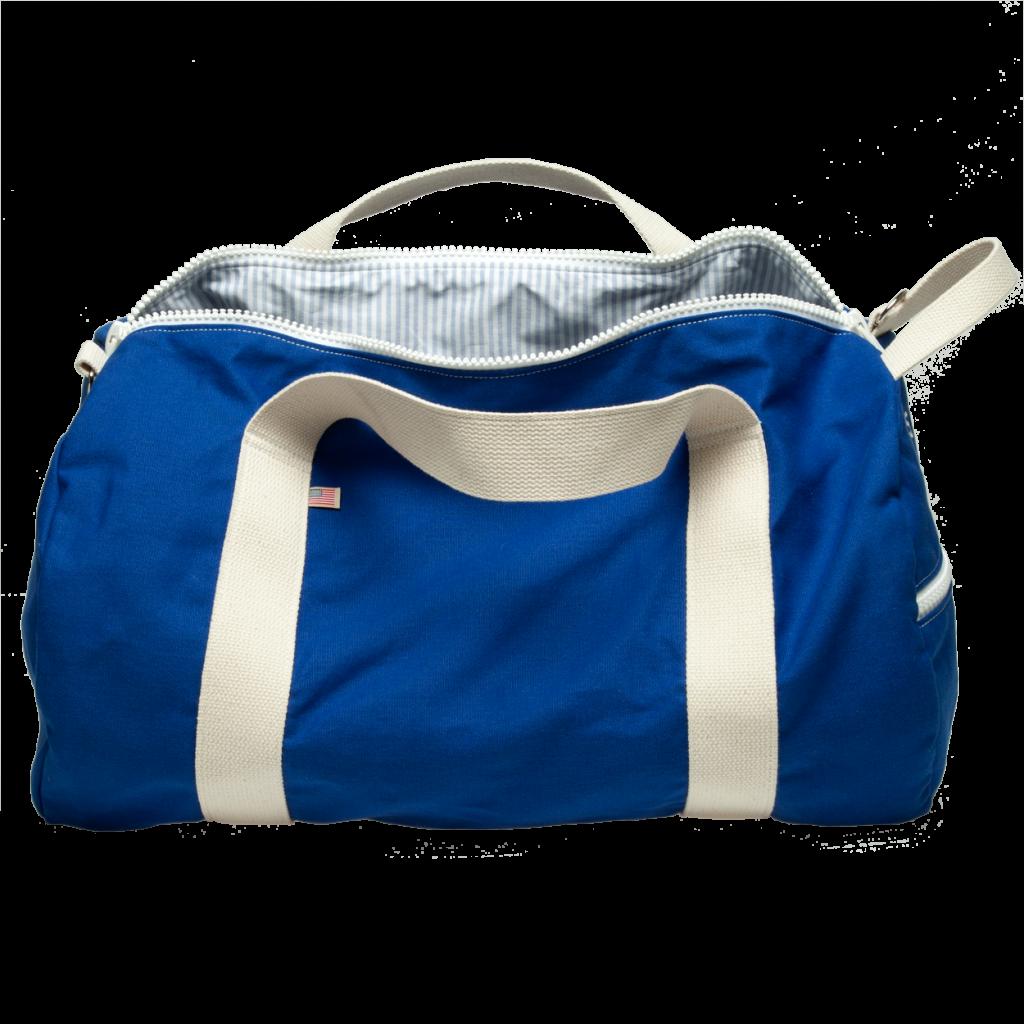 Bag clipart duffel bag. Png transparent images all