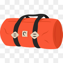 Bag clipart duffle bag. Luggage and bags png