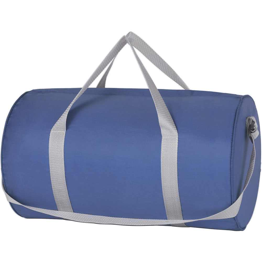 Bag clipart duffle bag. Promotional budget bags with