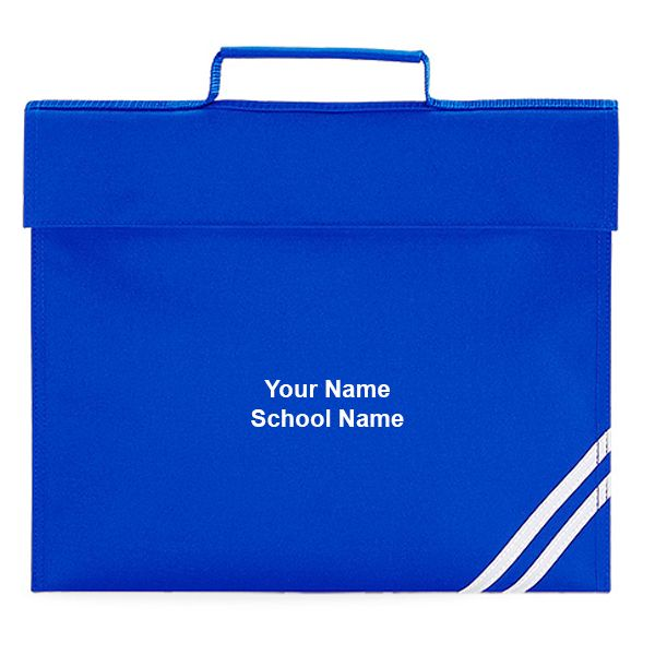 best personalised school. Bag clipart homework