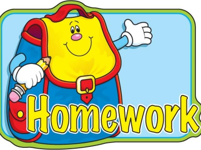 Bag clipart homework. Free on dumielauxepices net