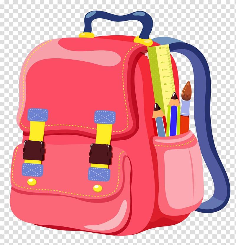 Bookbag clipart animated. Bag school satchel backpack
