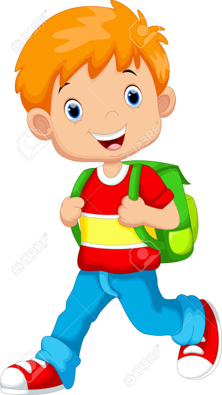 Bookbag free download best. Bag clipart kid clipart