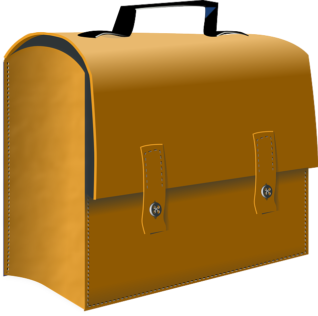 collection of high. Bag clipart laptop bag