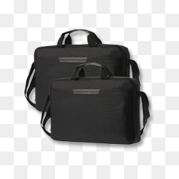 Bag clipart laptop bag. Png vectors psd and