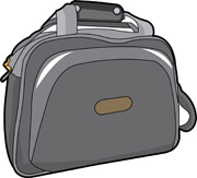 Bag clipart laptop bag. Search results for clip