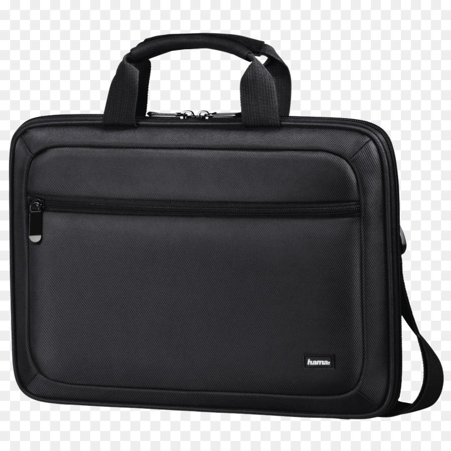 Notebook cartoon black transparent. Briefcase clipart laptop bag