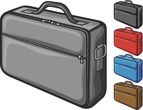 . Bag clipart laptop bag